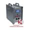 Зарядный выпрямитель 4АКБ-ЮГ-ОПЕ-25-28,5
