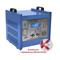 Импульсное зарядное десульфатирующее устройство для тяговых аккумуляторов серии Зевс-Т-Д