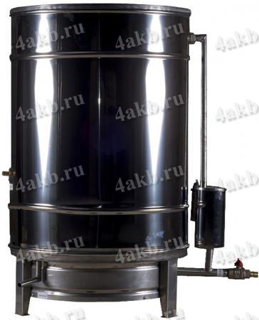 АДЭ-50 Дистиллятор электрический (Аквадистиллятор) .