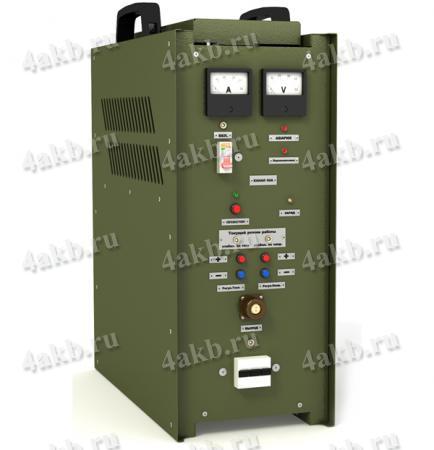 схема зарядного устройства аида-8