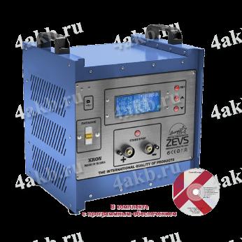 зарядное устройство серии Зевс-Авиа