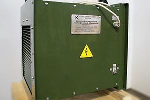 Фото зарядного устройства КЗО-Д-2-30А.36В.R18А (300Вт) вид №1