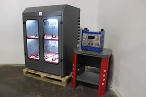 Фото шкафа серии Светоч-02-08 и Зевс-т