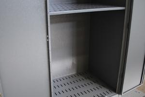 фото вытяжного шкафа УКС.ШВК-04