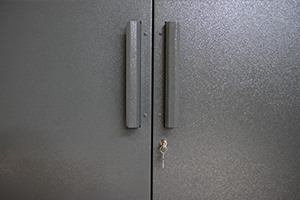 фото вытяжного шкафа УКС.ШВК-05