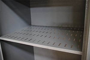 фото вытяжного шкафа УКС.ШВК-09