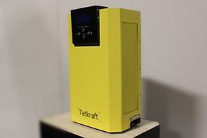 Зарядное устройство серии Tatkraft-50A.110V
