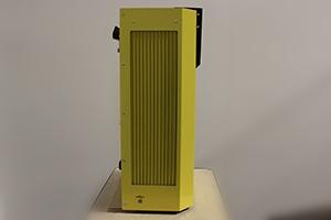 Фото зарядного устройства Tatkraft-50A.110V вид сбоку