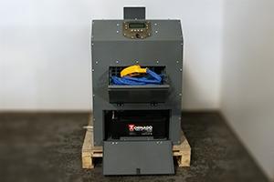 установка для заливки электролита №2