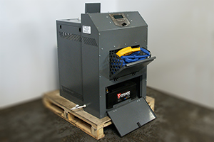 установка для заливки электролита №3