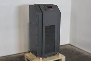 Фото выпрямителя ВЗА-Р-80-130 общий вид