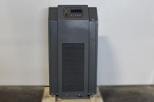Фото выпрямителя ВЗА-Р-80-130 вид спереди