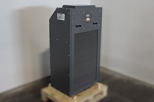 Фото автоматического зарядного выпрямителя ВЗА-Р-80-130