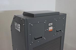 Фото панели для подключения питания ВЗА-Р-80-130