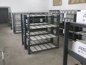 аккумуляторная мастерская в Иркутске №5