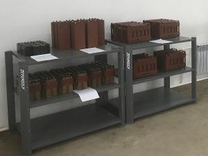 аккумуляторная мастерская в Иркутске №6