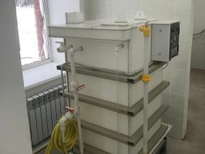 аккумуляторная мастерская в Иркутске №10