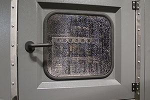 ММЩ-3 в закрытом виде