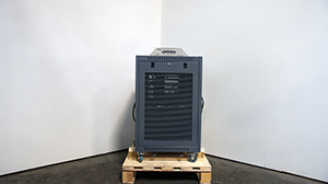 Фотография ЗУ-ТВ-100-80 вид спереди