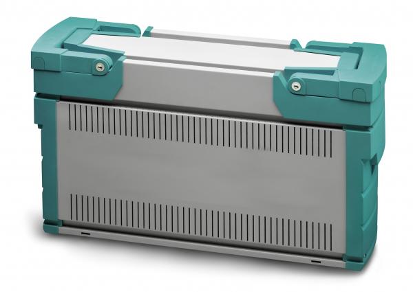 Методы обслуживания литий ионных аккумуляторов