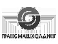ЗАО «Трансмашхолдинг»