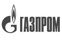 ПАО«Газпром»