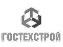 ФГУП «Гостехстрой»