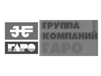 АО «ГАРО-Трейд»