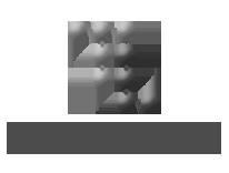 ЗАО «Технолига»