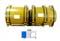 Установка фильтровентиляционная ФВУА-100А