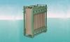 Щелочные никель-кадмиевые аккумуляторные батареи серии KL