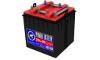 Аккумуляторная батарея 90KL180P