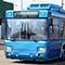 троллейбус БТЗ