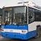 троллейбус БТЗ-52767А и его модификации