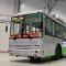 троллейбус с длительным автономным ходом СТ 6217 и его модификации