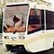 трамвай 71-621 (КТМ-21) и его модификации