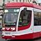 трамвай 71-631 (КТМ-31)