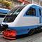 дизель-поезд РА-2