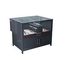 Шкаф для заряда АКБ Светоч-04
