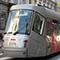 трамвай Skoda -14T