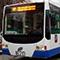 троллейбус ВМЗ-62151 (Премьер) и его модификации