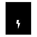 Зарядно-разрядные комплексы