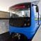 Головной вагон метро серии 81-7021 и их модификации