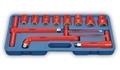 Электроизолированный набор инструментов