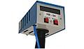 Вилка нагрузочная с цифровой индикацией, 12-24В