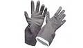 Кислотостойкие перчатки