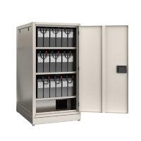Батарейный шкаф ШМА-01К