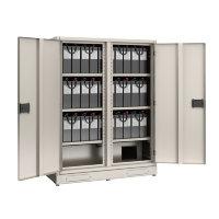 Батарейный шкаф ШМА-02К