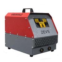 Зарядно-десульфатирующее устройство серии ZEVS-D