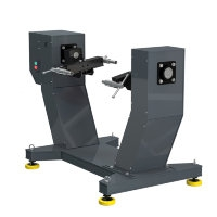 Электрический стенд Р-776-00Э для сборки-разборки двигателей